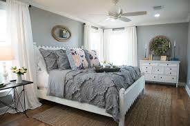wonderful farmhouse master bedroom ideas and with farmhouse style