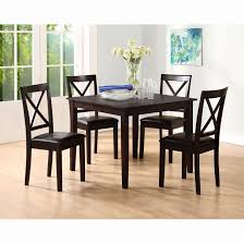 100 kmart kitchen table and chairs kitchen design ideas images