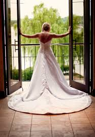 Wedding Venues In Knoxville Tn Wedding Venues Convenience Of A Tennessee Country Club The