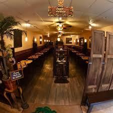 notre cuisine cocodine cuisine 200 photos 120 reviews restaurant