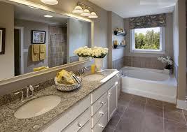 small bathroom remodeling ideas gallery the elegant remodel