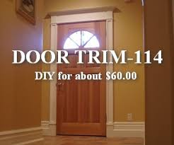 Wainscoting Installation Cost How Much Does A Finish Carpenter Charge To Install Moldings The