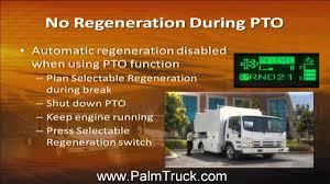 an instructive video about the isuzu npr emission system youtube