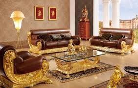 modern livingroom chairs living room living room furniture gold living room ideas modern