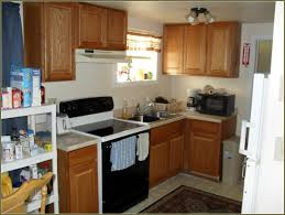 best kitchen design pics on fancy home designing styles about