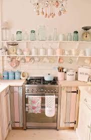 kitchen kitchen remodel ideas for small kitchens budget kitchen
