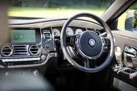 rolls royce ghost rear interior 2017 rolls royce ghost black badge review stylish and smooth to drive