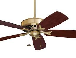 splendid lowes canada outdoor ceiling fans tags lowes outdoor