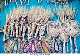 easter decorations on sale easter sale stock photos easter sale stock images alamy