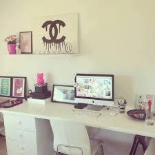 idee de bureau a faire soi meme idee deco chambre ado fille a faire soi meme idées de décoration