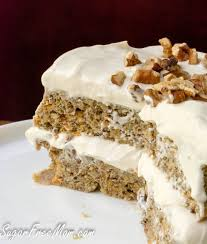 best 25 egg free carrot cake ideas on pinterest gluten free