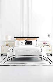 Duvet Club Nyc Duvet Covers Bedding Nordstrom