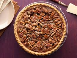 chocolate pecan pie recipe paula deen food network
