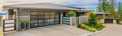 Overhead Door Coupon by Garage Doors Austin Tx Austin Garage Door Solutions