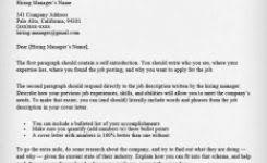 Manager Resume Keywords 100 Keywords Resumes Hoe Write Academic Essay Research