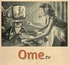 Ome Tv Ome Tv Home