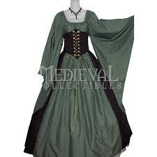 86 best clothing inspiration images on pinterest cavalier