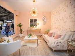 ideal home the ideal home show at christmas london tickets london from