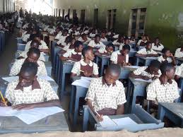Resume Sample Nigeria by Lagos Government Clears Schools To Resume September 22 Daily