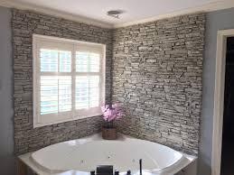 corner tub bathroom ideas corner tub bathroom ideas small bathroom