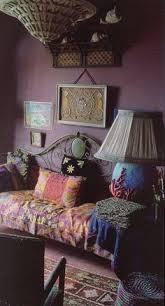 Hippie Bohemian Bedroom Bohemian Shabby Chic Bedroom Bedrooms Home Pinterest