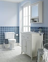 cottage bathroom ideas cottage bathroom vanity farmhouse bathroom vanity cabinets large
