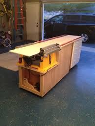 Amazing Garage Workbench Ideas 11 Garage Workshop Shed by 28 Best Garage Workshop Images On Pinterest Garage Workshop