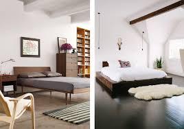 Interior Frames 10 Interior Design Rules That You Should Break Now