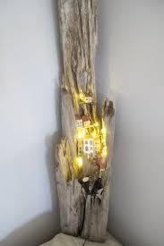 254 best driftwood art images on pinterest drift wood driftwood