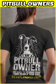american pitbull terrier heat cycle 310 best pit momma images on pinterest animals dogs and pitt bulls