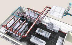 normes cuisine restaurant norme electrique pour cuisine de restaurant design de maison