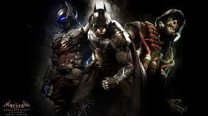 batman arkham knight game review waylon u0027s revolution
