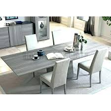 grey kitchen table and chairs dining table grey chairs 4wfilm org