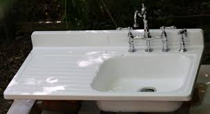 European Kitchen Faucets Of Kitchen Sinks And Faucets Voluptuo Us