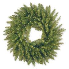 battery operated wreath buy battery operated lights for wreaths from bed bath beyond