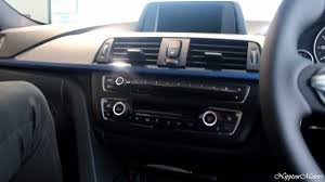 2013 Bmw 328i Interior 2013 Bmw 3 Series F30 M Sport Review In Detail 720p Hd Youtube