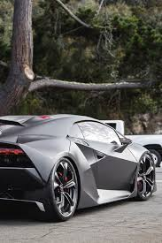 car com 10 best luxury cars top photos luxury sports cars top photo and