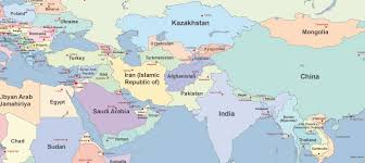 map of europe russia middle east jackie chan s tea