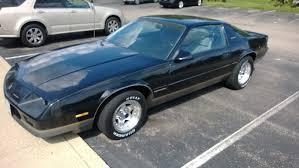 1986 camaro berlinetta for sale camaro berlinetta cars 2017 oto shopiowa us