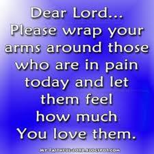 christian prayer 15 popular prayer quotes with pictures 15 popular prayer quotes
