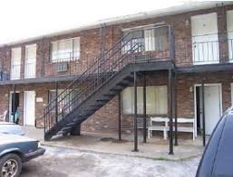 north hills apartments knoxville tn apartment finder