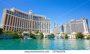 bellagio stock images royalty free images u0026 vectors shutterstock