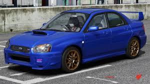 subaru cosworth impreza engine subaru impreza wrx sti 2004 forza motorsport wiki fandom