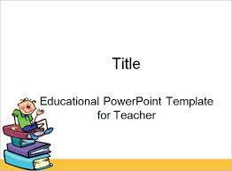 microsoft powerpoint template u2013 30 free ppt jpg psd documents
