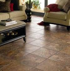 luxury vinyl flooring bathroom 37 best vinyl u0026 luxury vinyl tile lvt images on pinterest