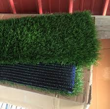 Outdoor Turf Rug by Chicken Coop Upgrade Astroturf Lined Nesting Boxes Hawk Hill