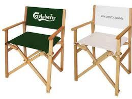 chaise metteur en chaise metteur en