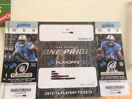 thanksgiving day lions tickets divascuisine