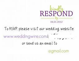 Sample Rsvp Cards Rsvp Cards Weddingbee Photo Gallery