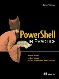 powershell quote list powershell in practice 2012 active directory information